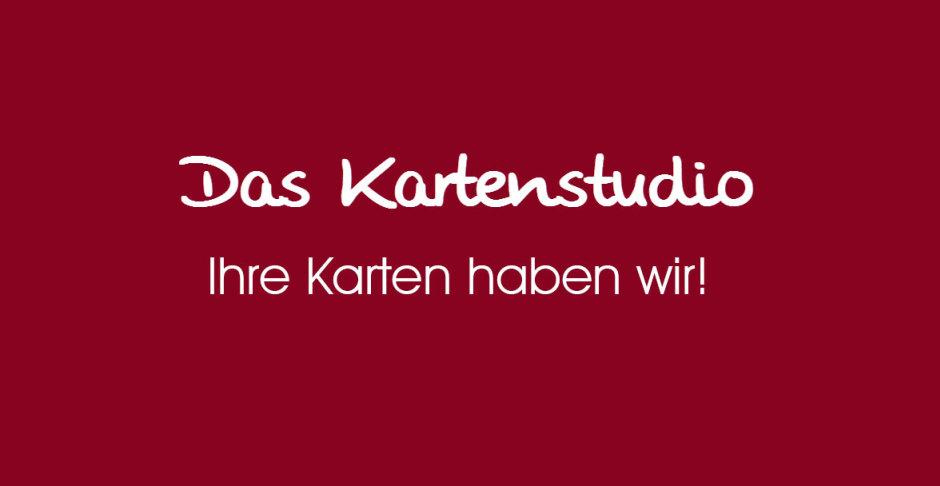 Kamlage Verlag Gmbh Co Home
